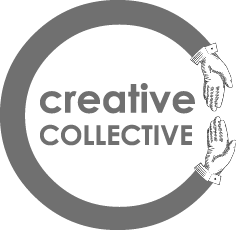Creative CollectiveEvents for April 2021