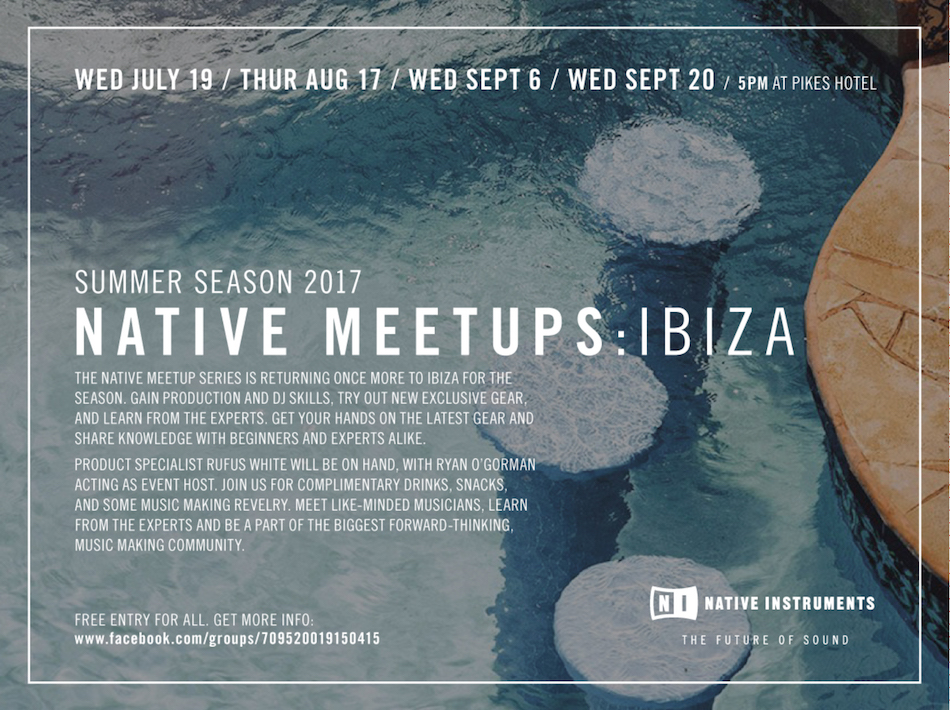 NATIVE_MEET-UP_IBIZA_Invite_Pikes_2017.jpg
